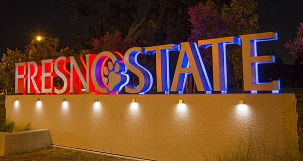 Fresno-State-Sign-Centerpiece-620x330.jpg