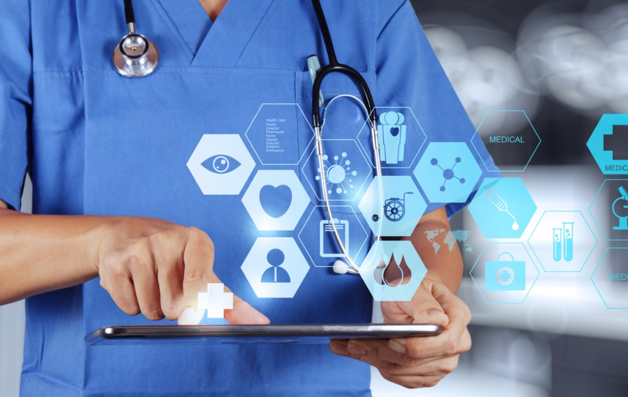 Computerized-reasoning-and-its-Applications-in-Healthcare.jpg