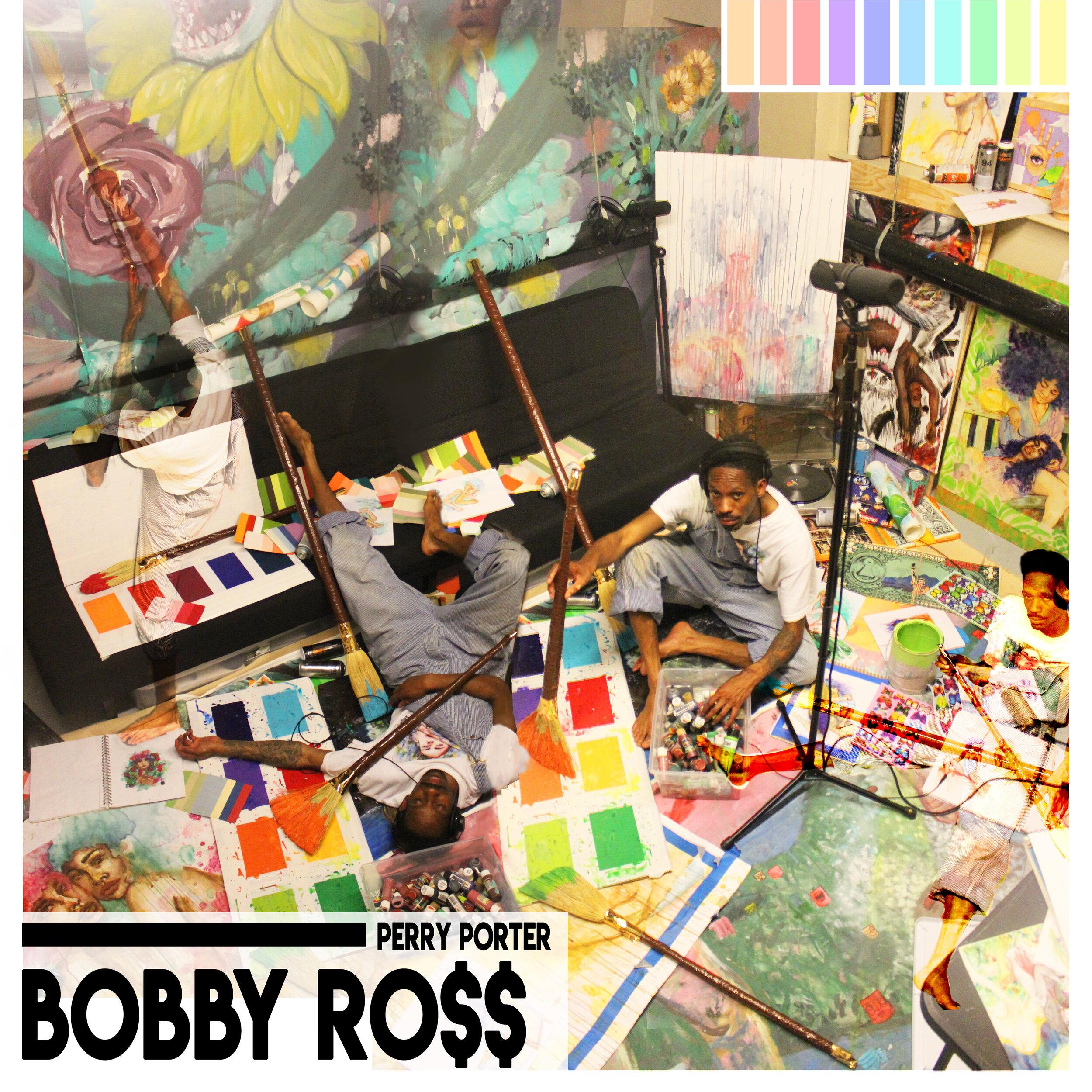 bobbyrossalbumcover.jpg