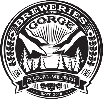 Who we are: - Breweries in the Gorge is a non-profit group of 12 breweries in the bi-state region of the Columbia River Gorge. Together we're more than 200 fun loving, beer drinking, dedicated individuals, lured by the nature and beauty that surrounds us, joined by our passion and love for life, bonded by respect and our mutual commitments to producing exceptional beer. We're united in promoting and progressing our craft, and in helping you discover some of the Nation's finest beer, in one of the most beautiful places on earth!