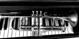 trumpet & piano.jpeg