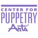 CenterforPuppetryArts.jpg