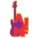 AJMF.jpg