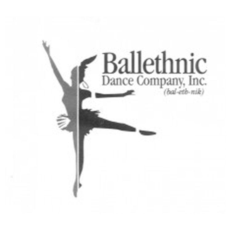 Ballethnic Dance Co