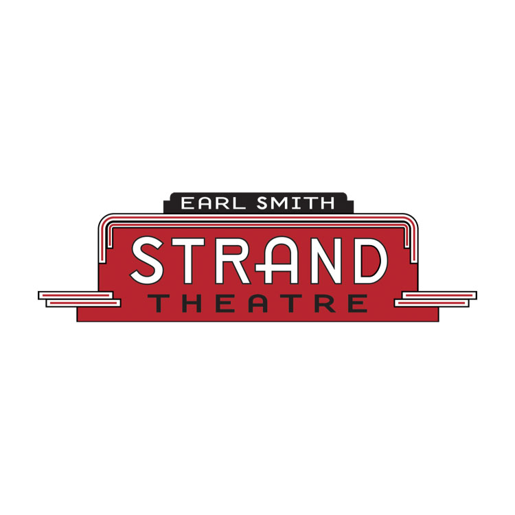 Earl Smith Strand Theater