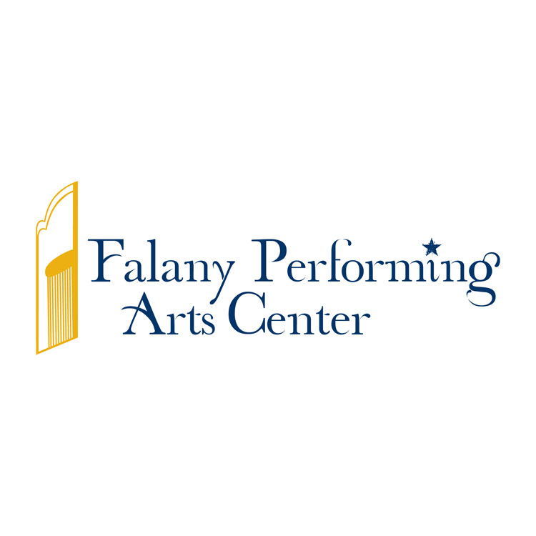 Falany Performing Arts Center