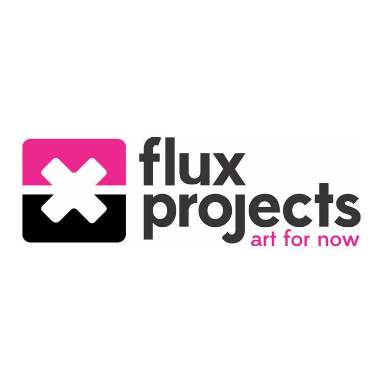 FLUX PROJECTS