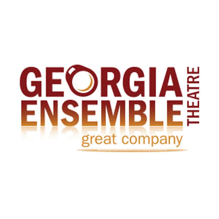 Georgia Ensemble Theatre