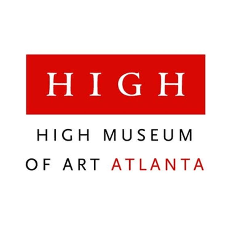 High Museum of Art