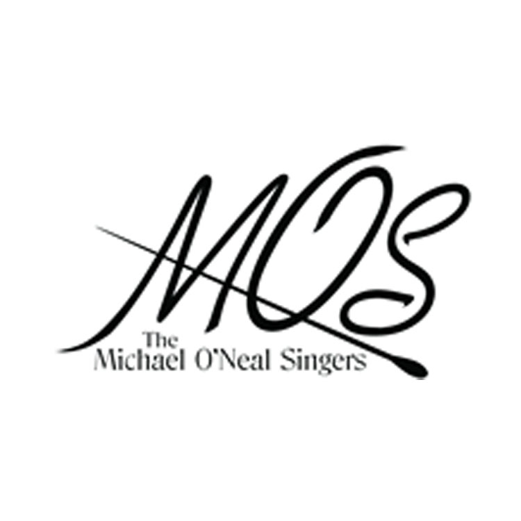 The Michael O'Neal Singers