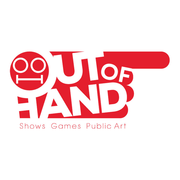 Out of Hand Theatre