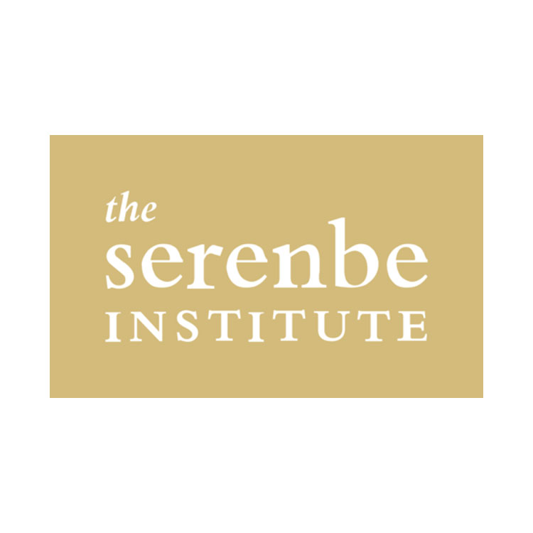 Serenbe Institute for Art, Culture & the Environment