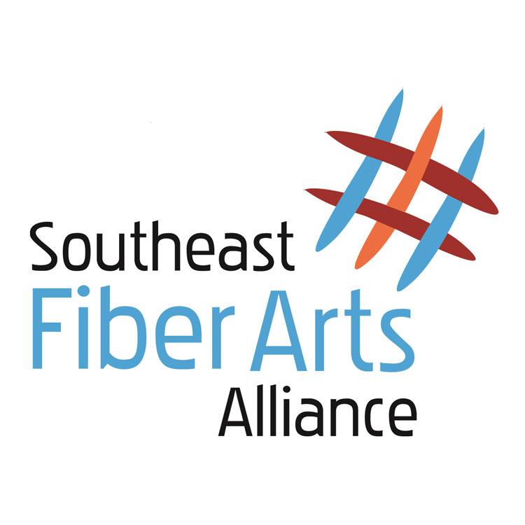 Southeast Fiber Arts Alliance