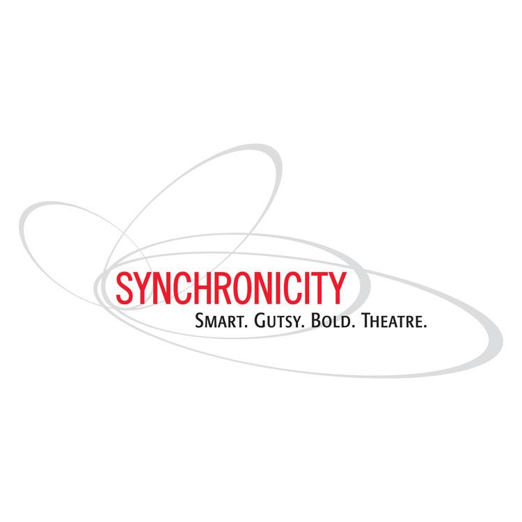 Synchronicity Theatre