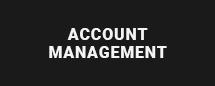 account-management.jpg