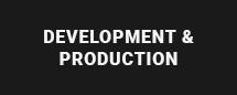 development-&-production.jpg