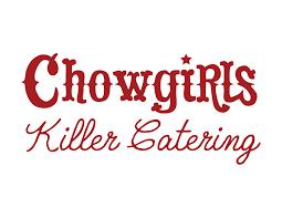 chowgirls.jpg