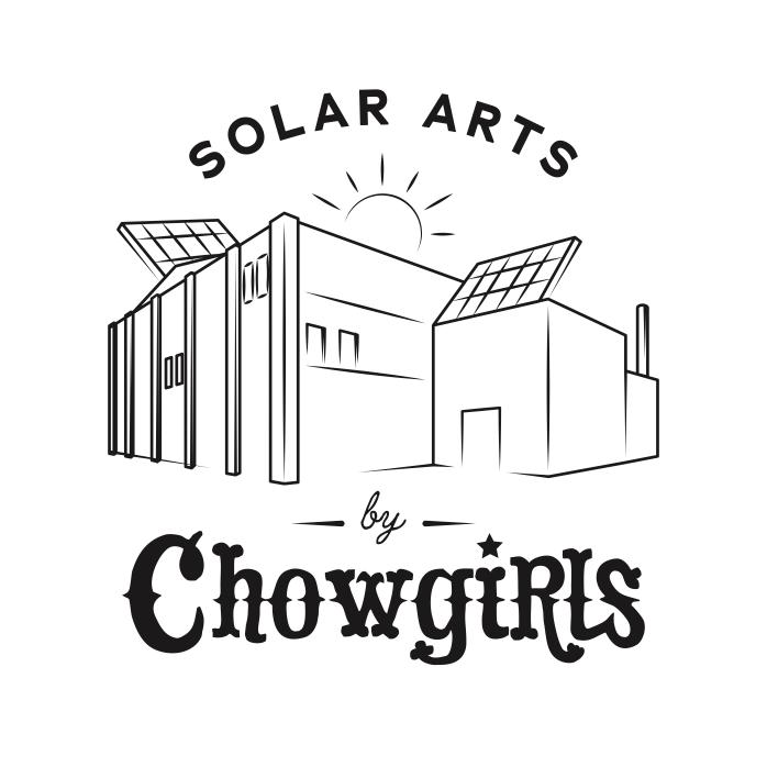 solararts.jpg