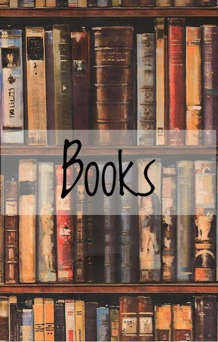 favorites-books.jpg