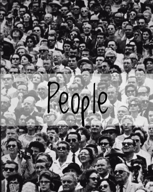 favorites-people.jpg