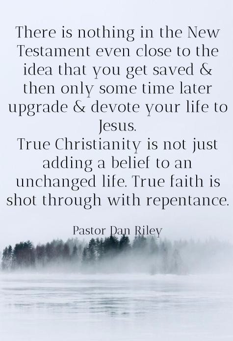 true Christianity.jpg