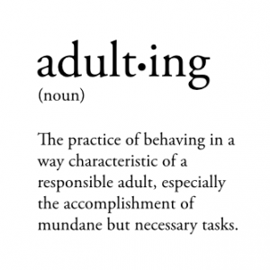 adulting-defined-e1506616094635-300x300.png