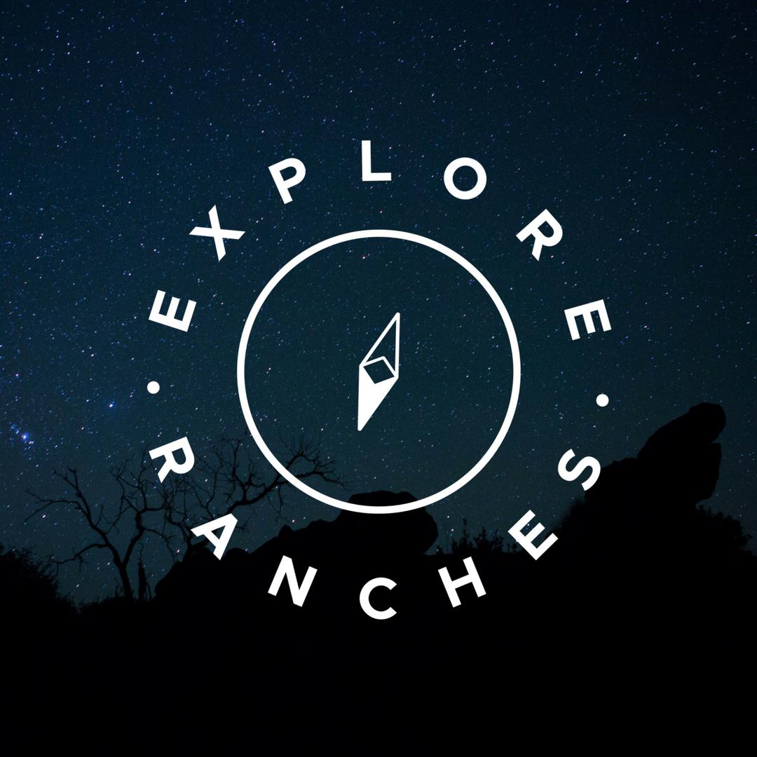 "Explore Ranches ""about us"" copy"