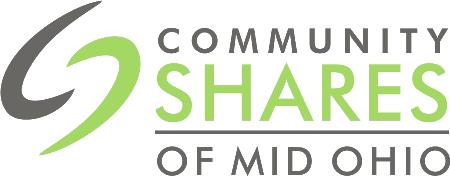 CommunityShares_Logo_pp.png