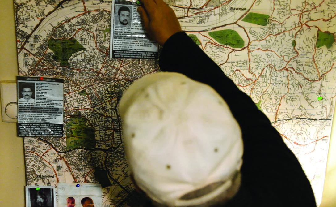 terror_still_map.jpg