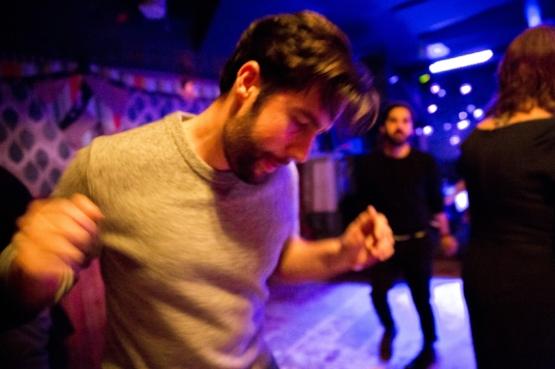 dancing david.jpg