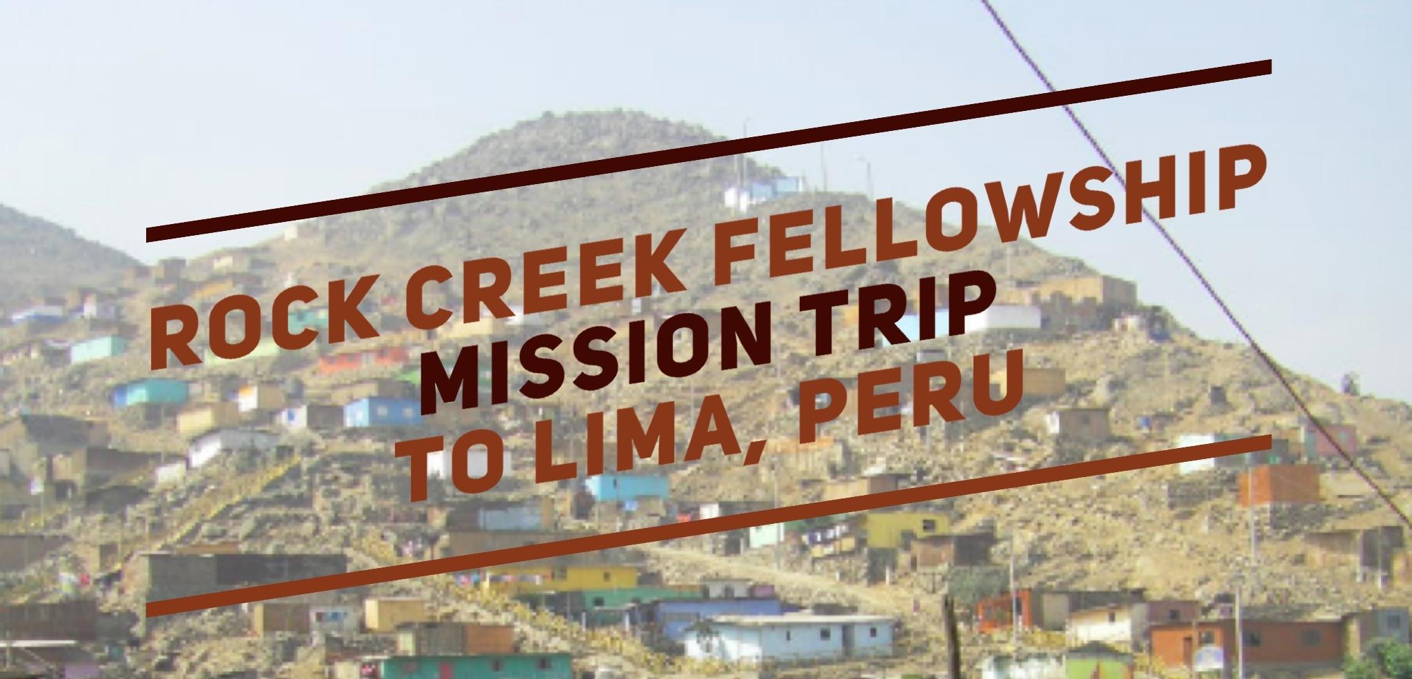 Peru Trip.jpg