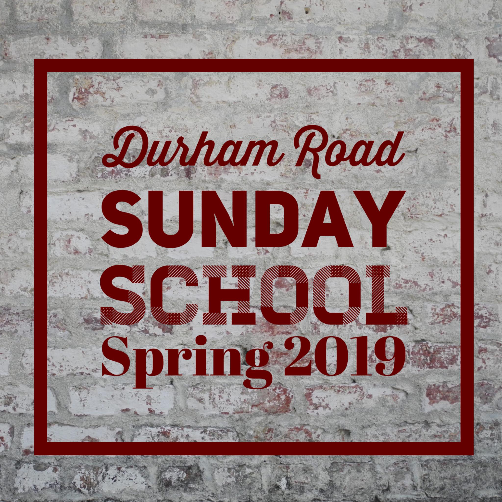 durham spring 2019.png