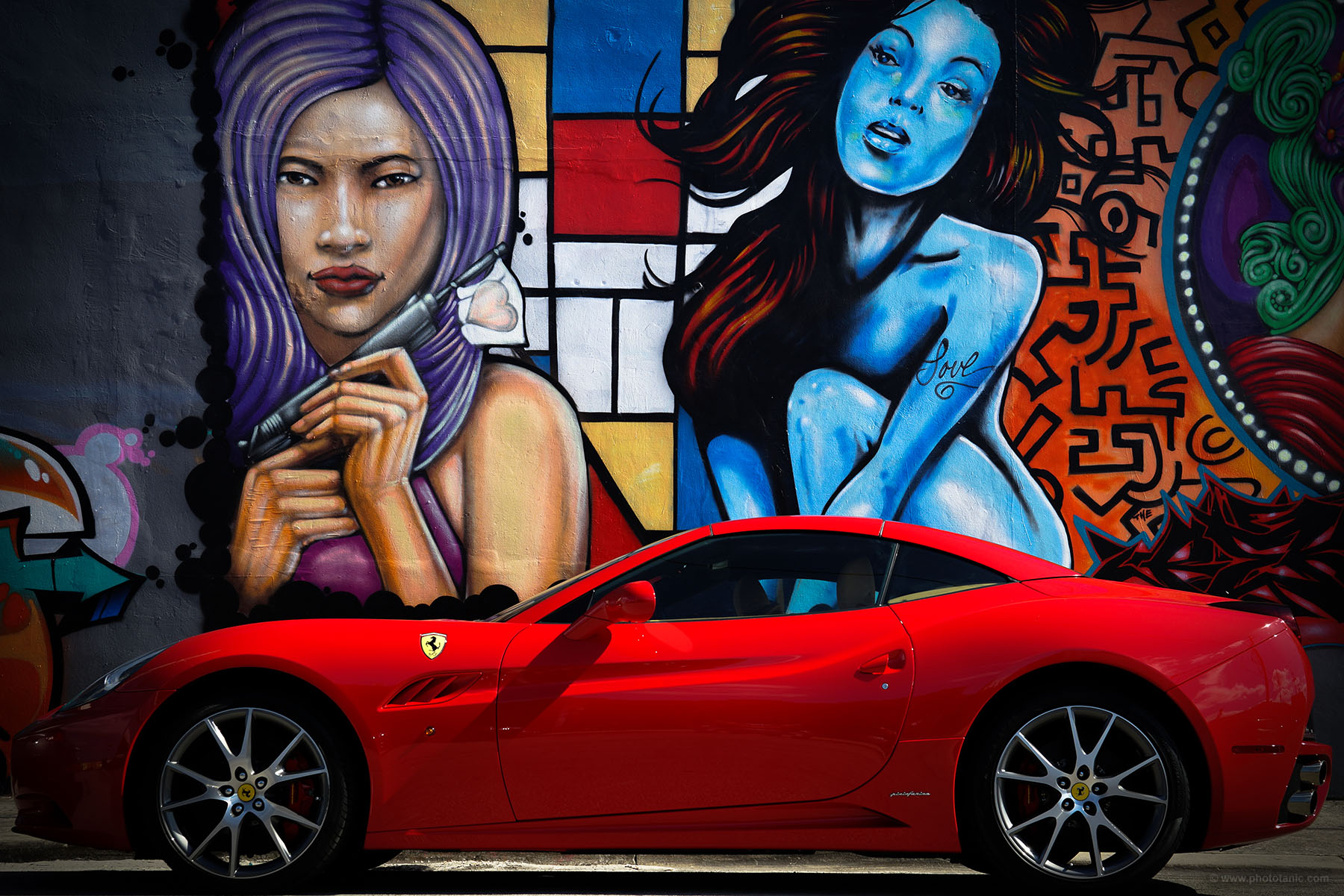 Ferrari-Art District.jpg