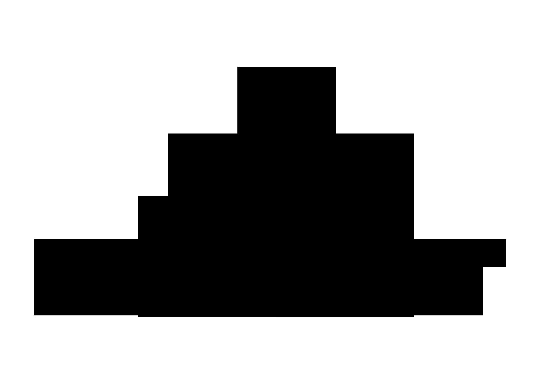 Hublot-logo-logotype.png