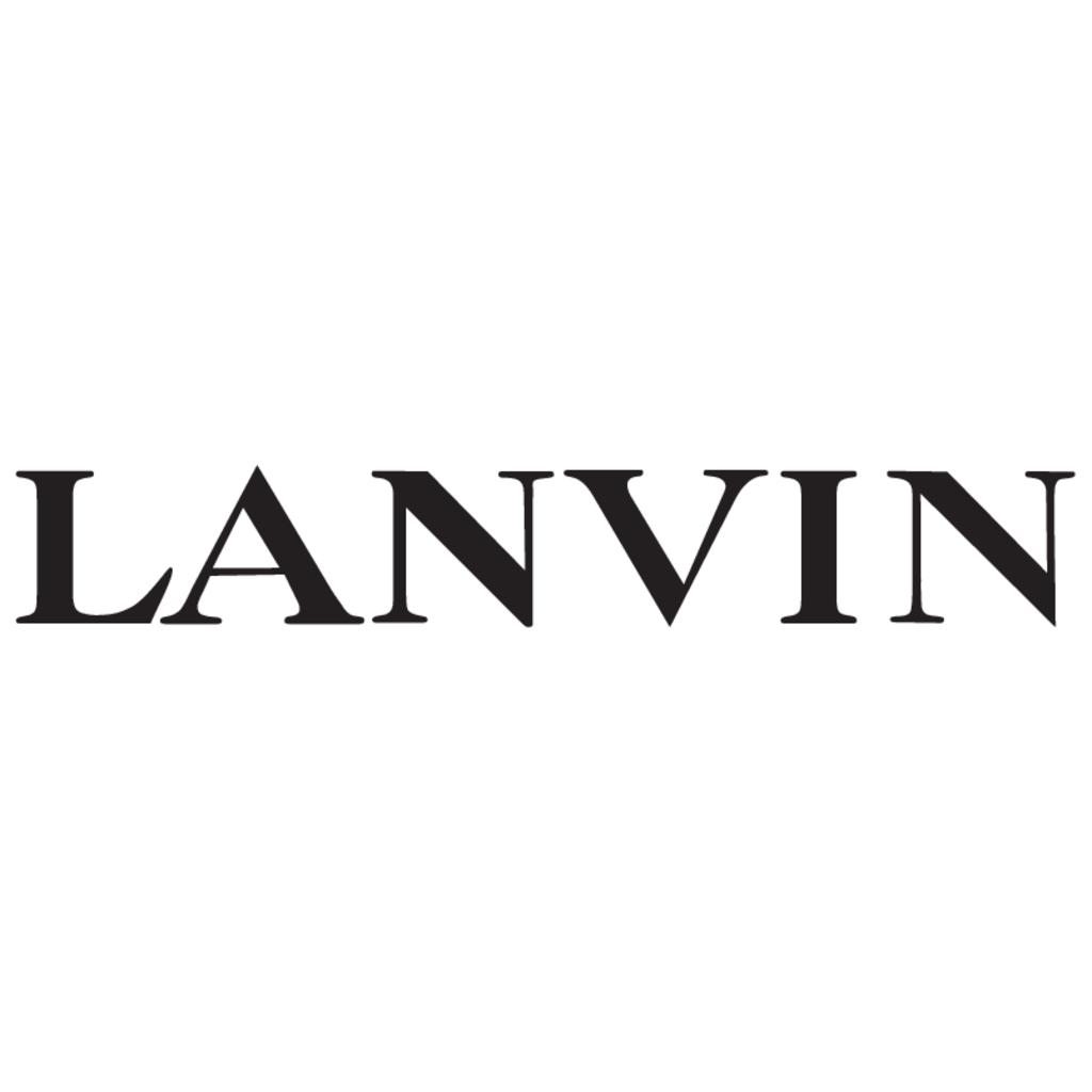 preview-Lanvin.png