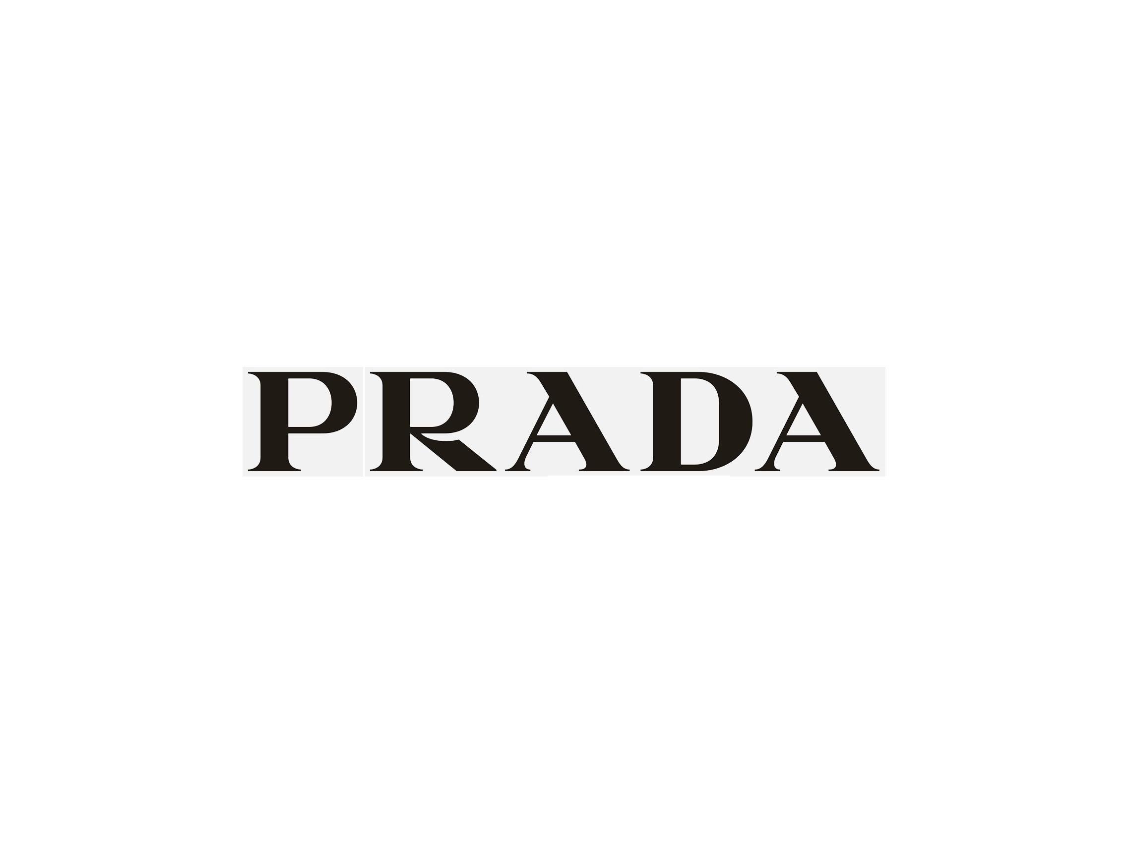 Prada-logo-wordmark.png