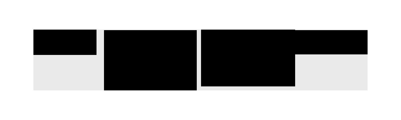 warby-parker-logo.png