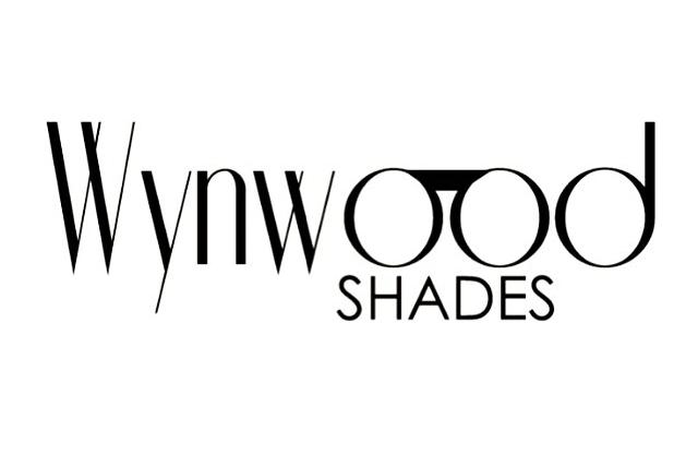 Wynwood-Sahdes.jpg