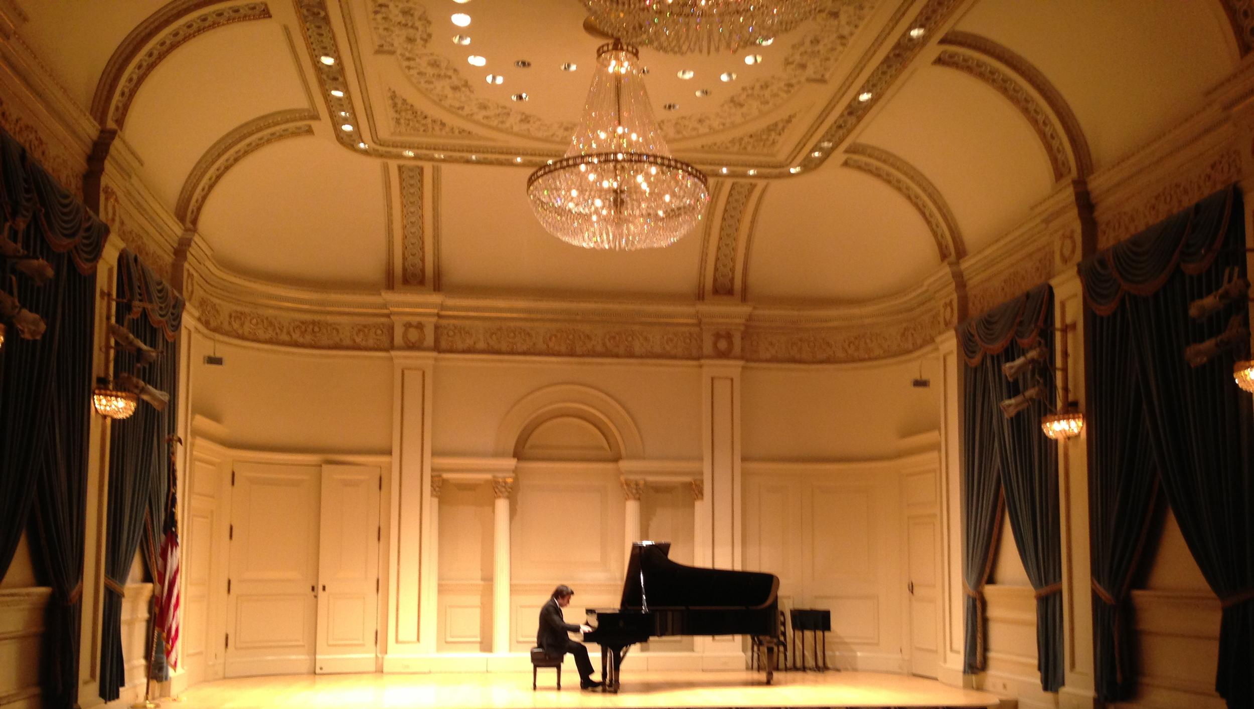 Carnegie Hall (cropped).JPG