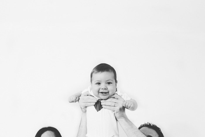 Black-and-white-family-photography-1.jpg