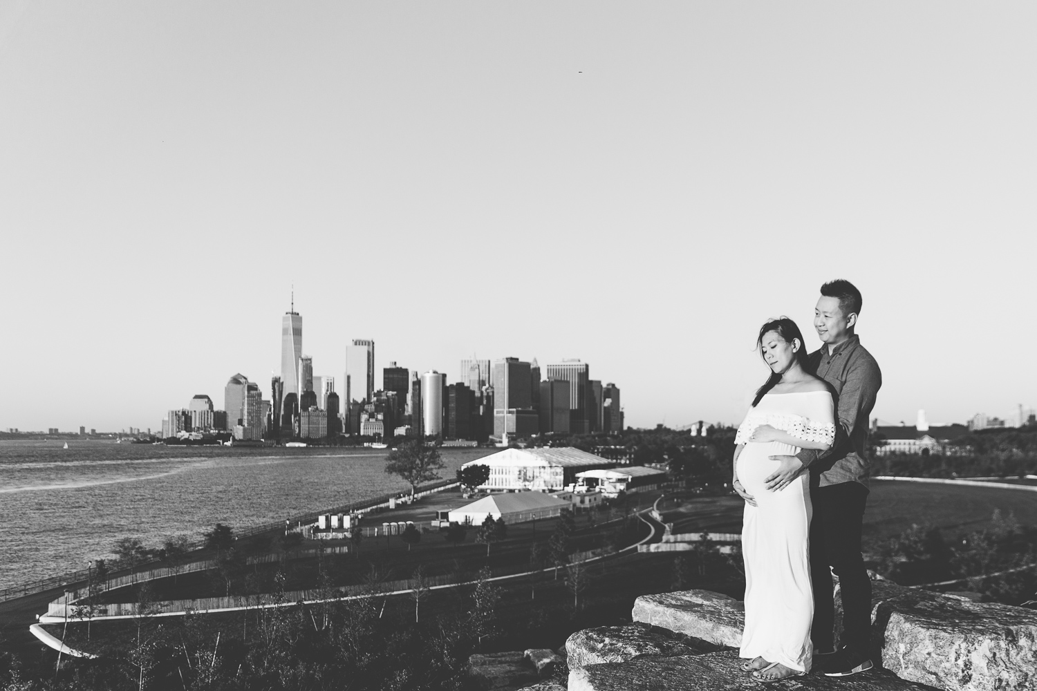 NYC-Skyline-maternity-photography-1.jpg