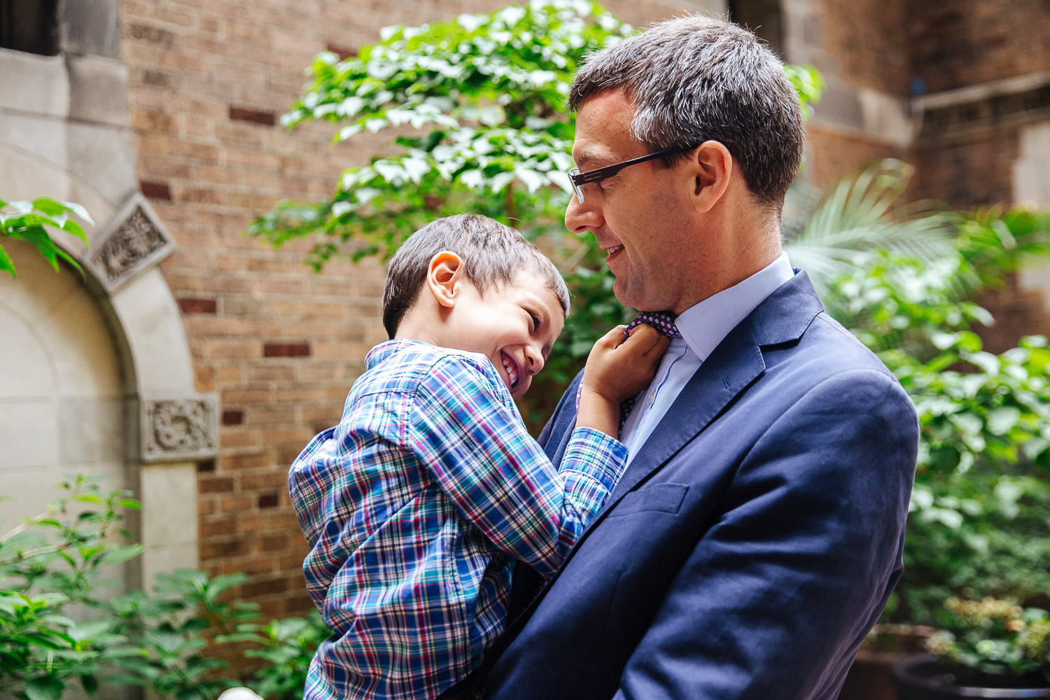 NYC-father-and-son-photography-1.jpg