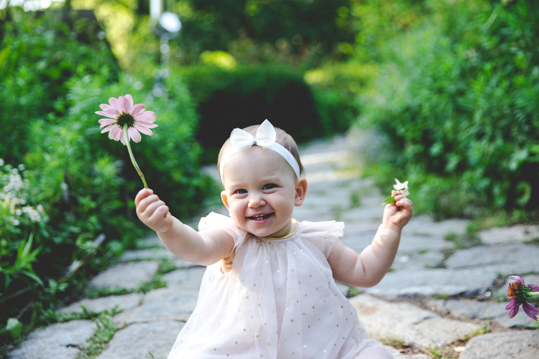 First-Birthday-lifestyle-Photography -1.jpg