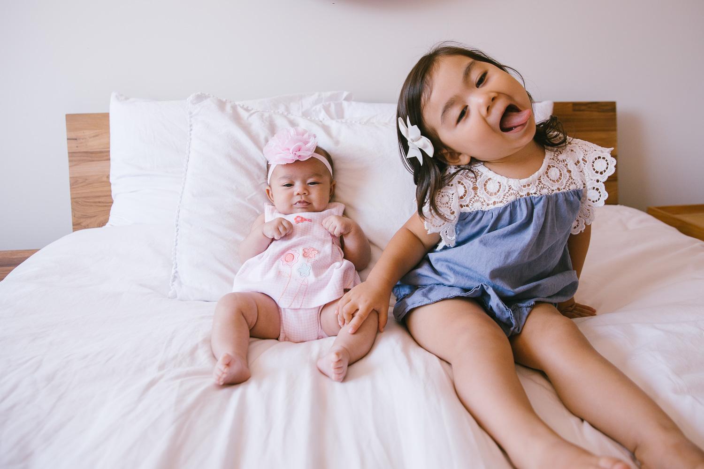 manhattan-lifestyle-sisters-photography-1.jpg
