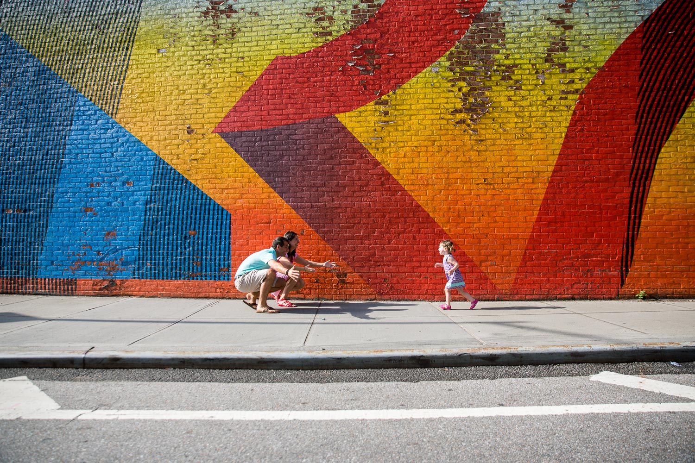 dumbo--new-york-lifestyle-family-photography-1.jpg