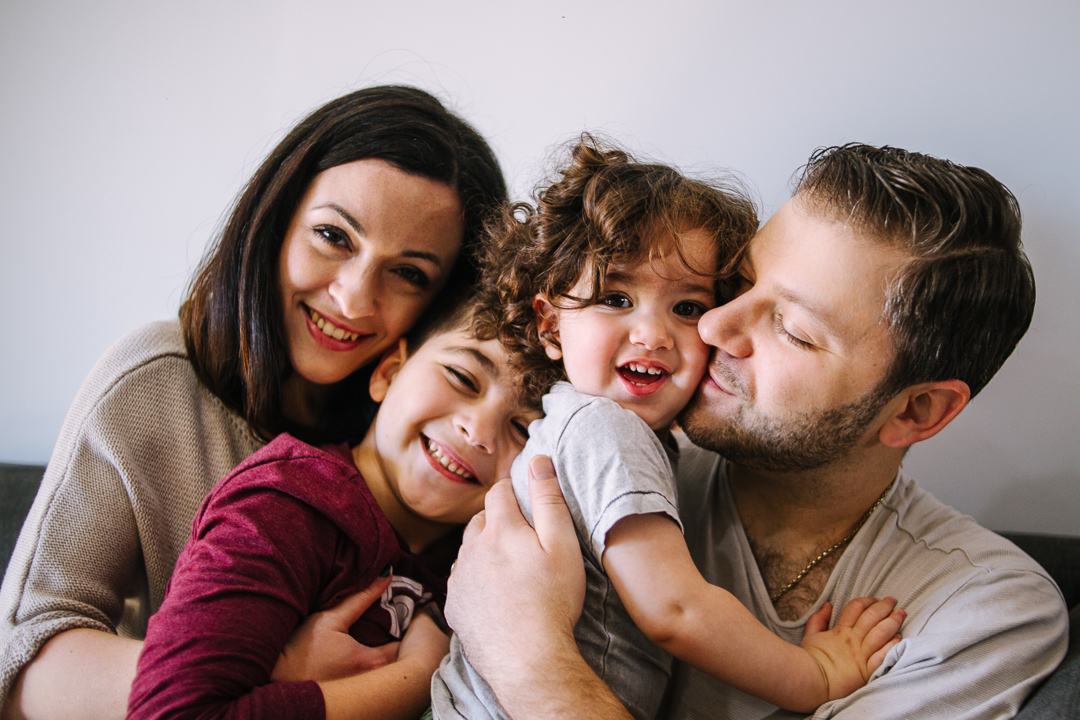Brooklyn-family-portriat-photography-1.jpg