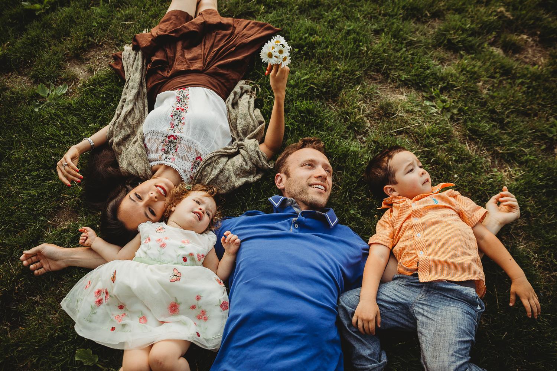 brooklyn-lifestyle-family-photographer-1-2.jpg