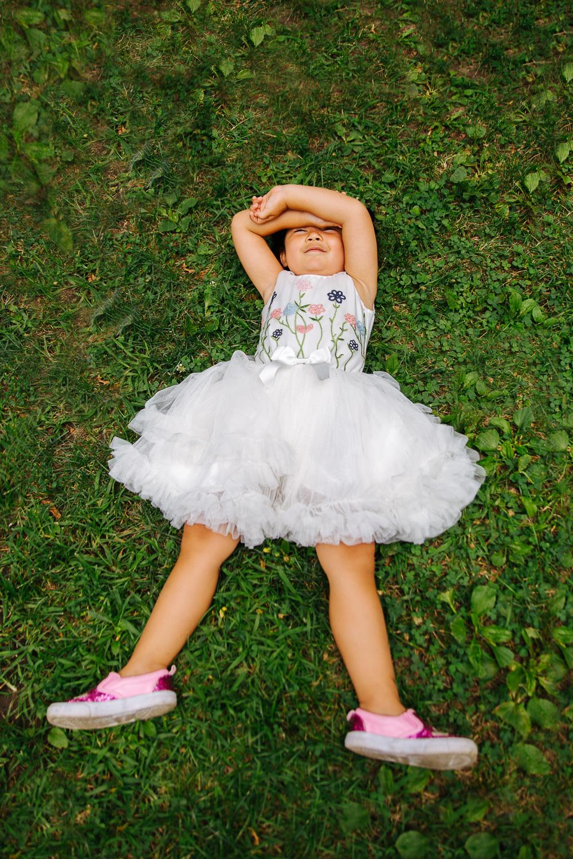 nyc-lifestyle-children-photography-1.jpg