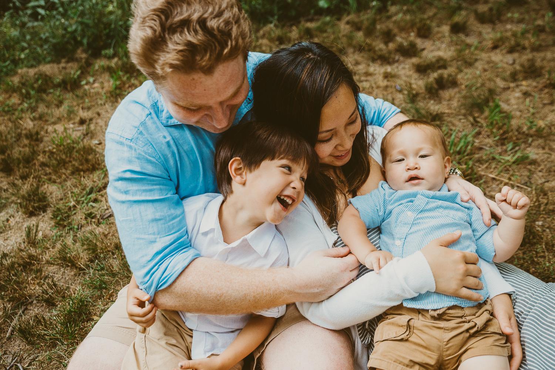 brooklyn-family-photography-1.jpg
