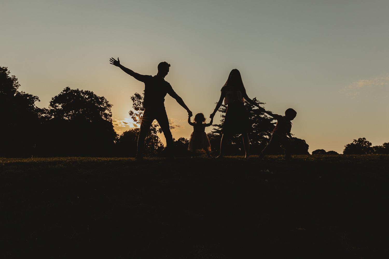 prospect-park-brooklyn-family-photos-1.jpg